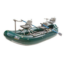 Outcast PAC 1300 Pro Series Boat, No Tax, Free Shipping and $100 Gift Card!