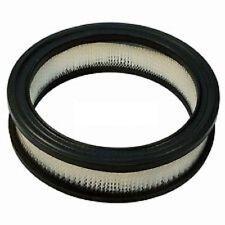 Fram Air Filter CA6605