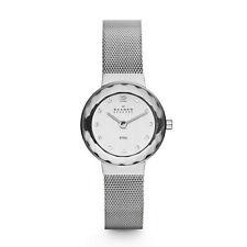 Skagen Women's Wristwatches with 12-Hour Dial
