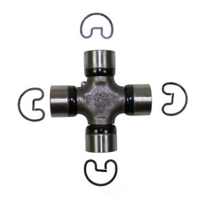 Universal Joint Rear/Front Moog Joints 331