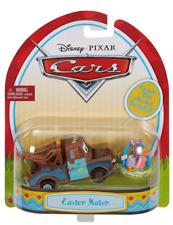 CARS - EASTER MATER - Mattel Disney Pixar