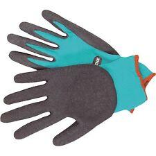 GARDENA Pflanzhandschuh Gr.7/S, Handschuhe