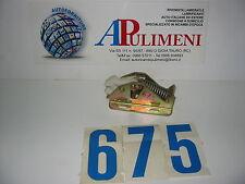 190/144 SCONTRO PER CHIUSURA FIAT 190F26-190F35 TURBO-190.30-190.38 T RANGE