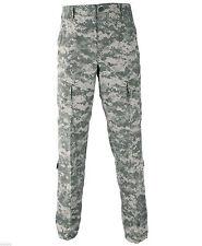 Trouser ARMY Combat Uniform  US Kampfhose 65% Raylon/25%Para-Aramid/10%Nylon