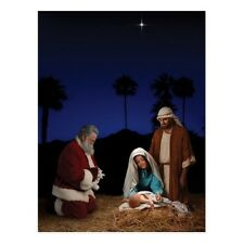 *Postcard-&#