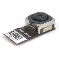 NEW Replacement Rear Camera Module for Apple iPhone 3GS