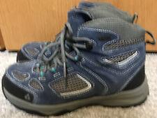 VASQUE WATERPROOF Women's Hiking Boots Size 5