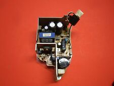 Xerox XC800 XC810 XC830 XC1040 XC1045 XC1044 XC1255 Fuser Power supply