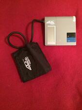 Conair Automatic Digital Blood Pressure Moniter DBP8