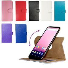 Hülle für Huawei P Smart Z Schutzhüllen Handy Zubehör - 360 XL