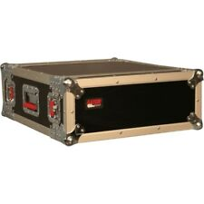GATOR - G-TOUR 4U - Flight Case Rack Standard 4U