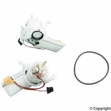 WD Express 123 06032 076 Electric Fuel Pump