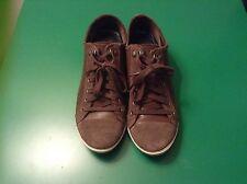 Genuine Timberland women's shoes