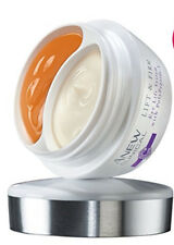 Avon Anew Clinical Lift System Firm Eye 20 ml Amino Acids Cream PolyPeptide