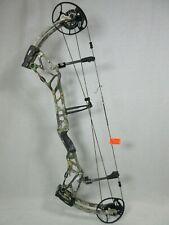"""Bear BR33 Right Hand 55 - 70 # Compound Bow 27-32"""" Realtree Xtra Camo"""