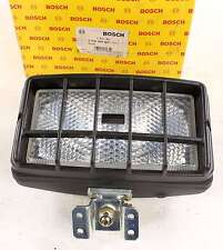 New 0 306 080 003 Bosch Profi 210 Flood lamp