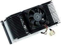 AMD ATHLON 800MHz AMD-A0800MPR24B A SLOT A 800mhz