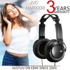 Auriculares JVC DJ