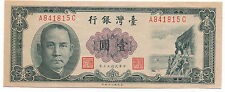 Old Piece of Chinese Currency in 9 + Condition