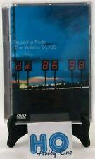 DVD - Depeche mode : The video 86 - 98 - Très bon état