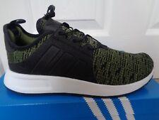 Adidas X_PLR J trainers sneakers shoes BB2585 uk 5 eu 38 us 5.5 NEW+BOX
