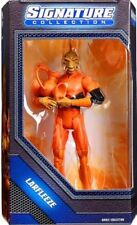 DC Universe Club Infinite Earths Signature Collection Larfleeze Action Figure