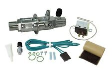 Deluxe POA Update Kit, Various GM & Ford Vehicles Applications