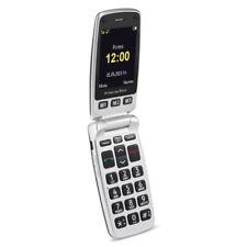 Doro 360019 2.4zoll 115g schwarz Handy D