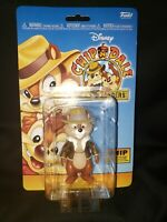 "Funko Disney Chip 'N' Dale Rescue Rangers - Chip Collectible 3"" Action Figure"