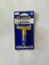Graco Rac 5 Switch Tip Ll5621