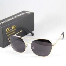 2017 Fashion Sunglasses For Women Sun Glasses Eyewear Alloyed Frame Grey Lens UV