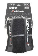 Vittoria Mezcal G+Tube/No Tube TNT Folding 29x2.25 Tire Black/Gray 29er NEW