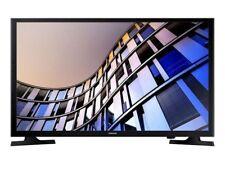 """TV 32"""" SAM HD LED EUROPA DVBT2"""