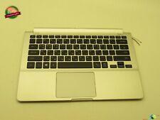Samsung NT900X3K Palmrest Touchpad Keyboard BA61-02694A BA61-02692A Grade B