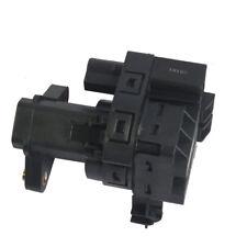 Ignition Starter Electric Switch D1432D for Impala Malibu Alero Cutlass Intrigue