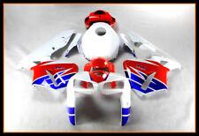ABS Painted Fairing Kit For Honda CBR600RR 2005 2006 065615