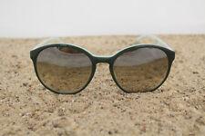 Paul Frank Designer gafas de sol mutado en Silverlake 155 sea grn 55 18-140