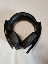 GENUINE SONY PS3  WIRELESS STEREO HEADSET CECHYA-0080