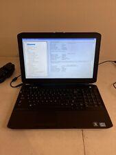 """Dell Latitude E5530 15"""" Core i3-3120M"""