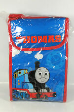 Thomas The Tank Engine Insulated Lunch bag - BRAND NEW