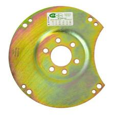 "B&M Flexplate 10239; Chromoly Steel for Chrysler 360 ""LA"" Mopar TF-A904"