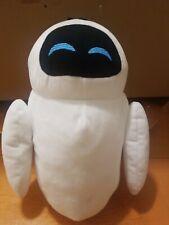 Disney Parks Wall-E Stuffed Plush Toy