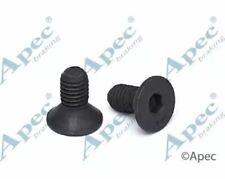 Bremsscheibe Schraube Heck ADS6 Apec für 998310816,007991008041, TPM0006 (10
