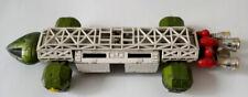 Dinky Toys 359 / COSMOS 1999 - Eagle transporter - 1974 - Meccano