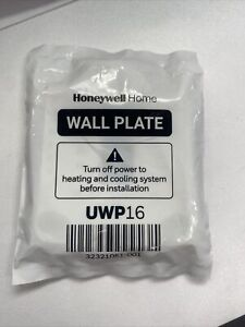 HONEYWELL UWP16 THERMOSTAT MOUNT ONLY 32321051-001