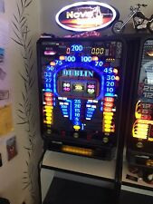 Poker mobile game