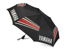 Genuine Yamaha Umbrella Jetski Bike Racing MX Brolly