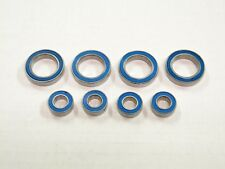 NEW TRAXXAS E-REVO 2.0 VXL 1/10 Bearings Axle Set RRE4