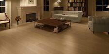 QuickStep Largo Natural Varnished Oak LPU 1284 Laminate Flooring Deal - 17.6m2