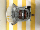 WE17X22215 GE Dryer Motor Assembly free shipping photo